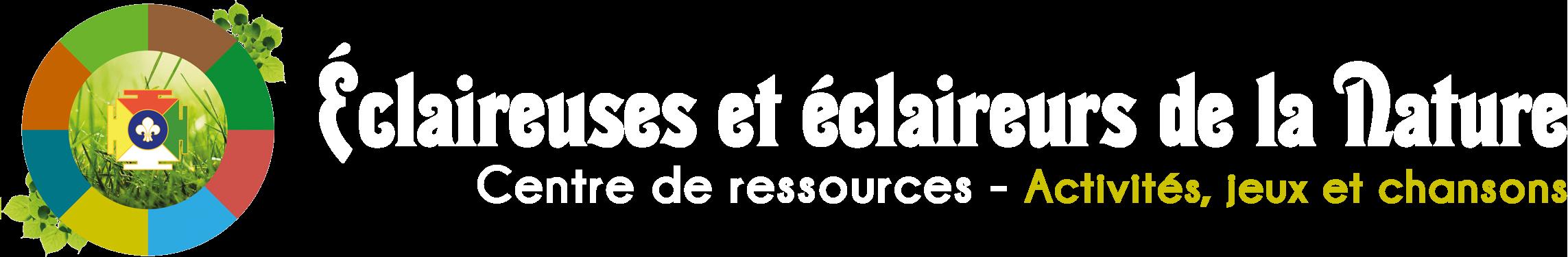 Centre de Ressource des EDLN