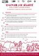 Affichage réglementaire_Page_3
